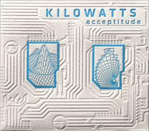 KiloWatts: Acceptitude Review