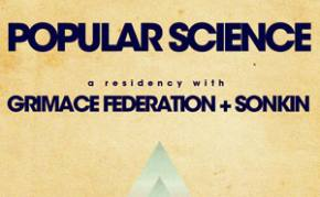Popular Science brings progressive EDM to Philly