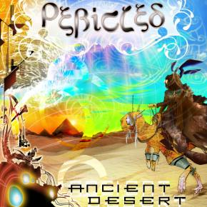 PERICLES: Ancient Desert Review