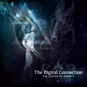 The Digital Connection: The Center of Gravity EP Review Preview