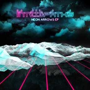 Intelepaths: Neon Arrows Review