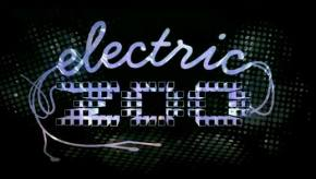Electric Zoo 2012 Official Video Trailer