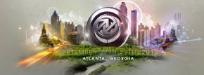 Counterpoint Music Festival Announces Additional Performers for 2012 Festival in Atlanta, GA Preview