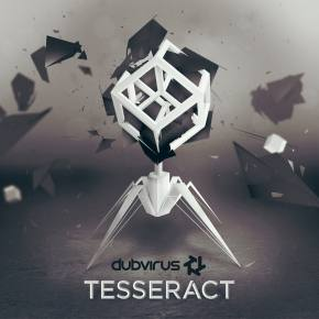 dubvirus: Tesseract EP Review