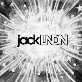 jackLNDN: Artist Spotlight
