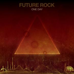 Future Rock: One Day Review