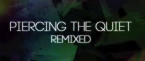 Tritonal - Still With Me Feat. Cristina Soto (Seven Lions Remix) [Teaser]