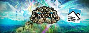 Gnarnia The Festival (Beech Mountain, NC) Preview