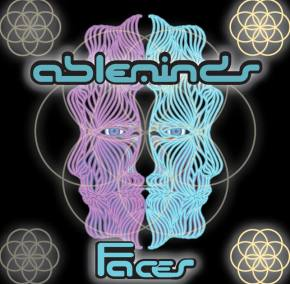 Ableminds: Faces Review