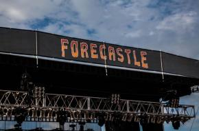 Forecastle Festival 2012 Review + Photos