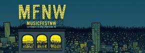 MusicfestNW 2012 Preview