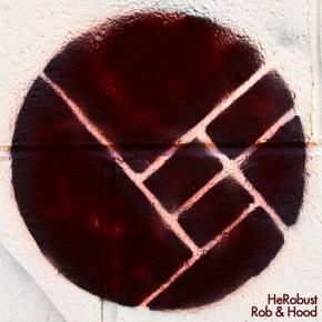 heRobust: Rob & Hood Review