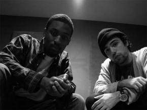 The Knocks release summer recap video,