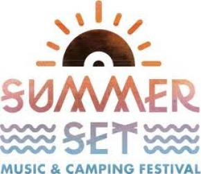 Sunrise over Somerset: A Preview of the Midwest's Newest Camping Fest