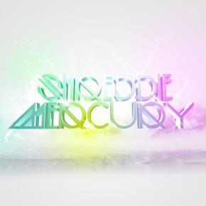 Shreddie Mercury: Powerglove: Pt. 2