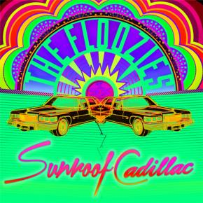The Floozies: Sunroof Cadillac Review