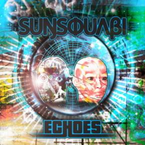 SunSquabi: Echoes Review