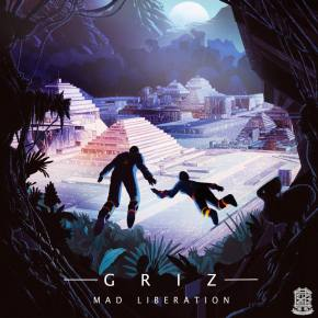 GRiZ: Mad Liberation Review