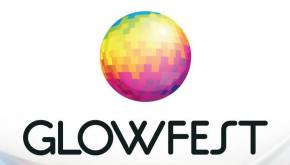 GLOWfest Fall 2012 Announcement + On Tour Video