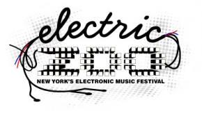 Electric Zoo Radio