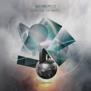 Archnemesis: Every Man For Himself EP Review