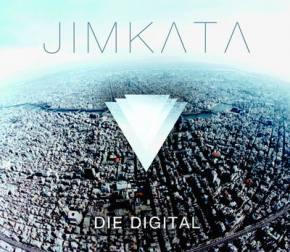 Jimkata: Die Digital Review