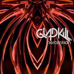 Gladkill: Perception EP Review