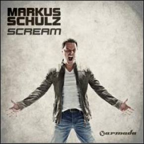 Markus Schulz: Scream Review