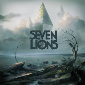 Seven Lions: She was ft Birds of Paradise