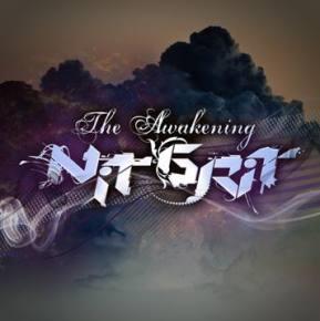 NiT GriT - The Awakening EP