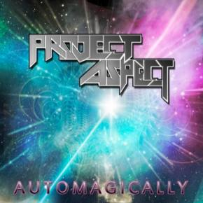 Project Aspect: Automagically Review