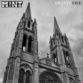 M!NT: Twenty Five Preview