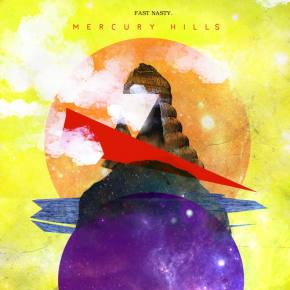 Fast Nasty: Mercury Hills Review