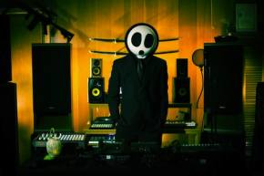 Shy Guy Says releases EP 2.1, joins Adventure Club on 11/2 Preview