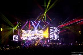 City Bisco 2012 Review