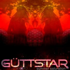Guttstar: Summer Saturation Review Preview