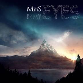 MitiS: In My Eyes