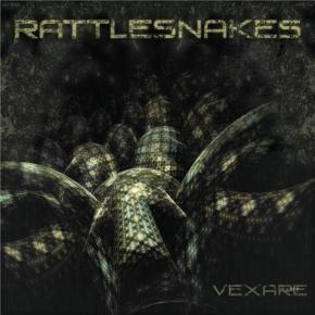 Vexare: Rattlesnakes Review