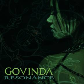 Govinda: Resonance Review