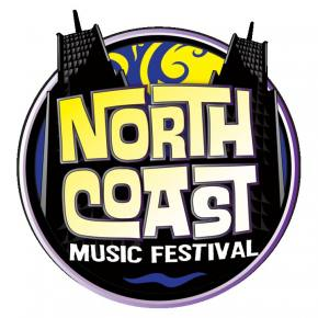 North Coast Music Festival 2012 Video Recap