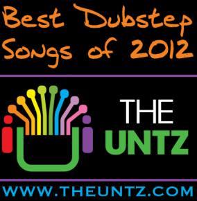 The Top Thirteen Best Dubstep Tracks of 2010 | Salacious Sound