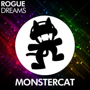Rogue: Dreams EP Review Preview