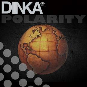 Dinka: Polarity (Labrat Remix)