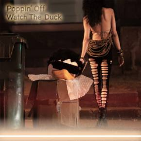WatchTheDuck: Poppin' Off [Video] Preview