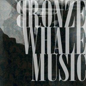 Bronze Whale: Artist Spotlight + Interview