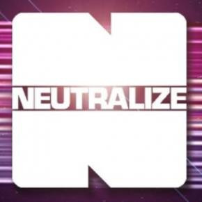 Neutralize ft. Emily Underhill: Shining Through the Light (Fracx Remix)