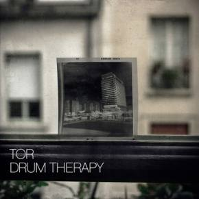 Tor: Drum Therapy Review