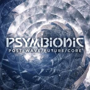 Psymbionic Releases New Free Original + Muti Music EP Announcement