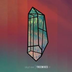 Skytree: Treemixes V1 Review