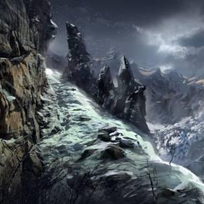 SizzleBird: Endless Pathway